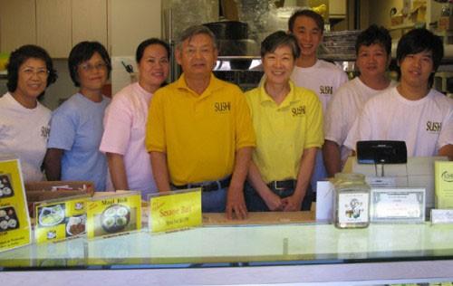 staff-588-500x400